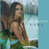 Maren Morris - GIRL