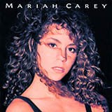 MARIAH CAREY - Vanishing