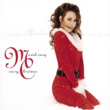 MARIAH CAREY - All I Want For Christmas Is You (arr. Mac Huff)