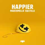 Happier (Feat. Bastille)