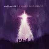Matt Maher - Born On That Day
