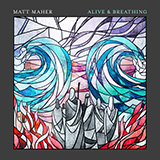 Alive & Breathing (feat. Elle Limebear) Partitions
