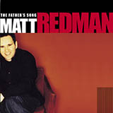 Matt Redman Let My Words Be Few (I'll Stand In Awe Of You) cover art