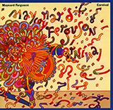 Maynard Ferguson Birdland cover art