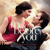 Imagine Dragons - Not Today (from Me Before You)