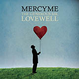 Beautiful (MercyMe) Partitions