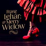 Franz Lehar - Vilia