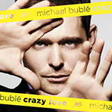 Michael Buble - Stardust