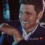 Michael Buble - When You're Smiling