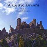 A Celtic Dream Sheet Music