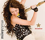 Miley Cyrus - Girls Just Want To Have Fun