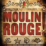 Sparkling Diamonds (from Moulin Rouge)