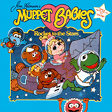 Its Up To You (from Muppet Babies)