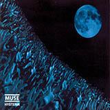 Muse - Eternally Missed