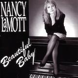 Nancy Lamott I Have Dreamed cover art