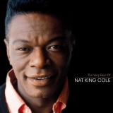 Nat King Cole When I Fall In Love l'art de couverture