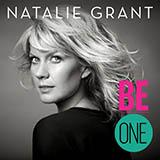 Natalie Grant King Of The World cover art
