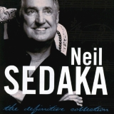 Neil Sedaka - The Hungry Years
