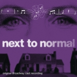 Aftershocks (from Next to Normal)