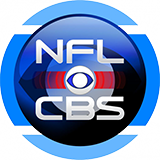 Elliot Schraeger and Walter Levinsky CBS Sports NFL Theme cover art