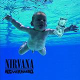Nirvana - On A Plain