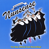 I Just Want To Be A Star (from Nunsense)