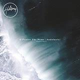 Hillsong Worship - O Praise The Name (Anastasis)