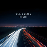 Ola Gjeilo - City Lights