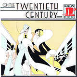 Ive Got It All (from On The Twentieth Century)