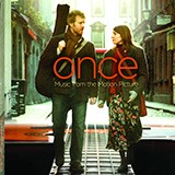 Glen Hansard & Marketa Irglova Falling Slowly (from Once) cover art