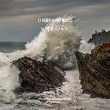 OneRepublic   - Wild Life (from the Disney+ movie Clouds)