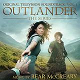 Bear McCreary - The Skye Boat Song (Extended) (from Outlander)