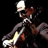 O Chanukah for Guitar Quartet (arr. Joe Marks) (Joe Marks) Noten