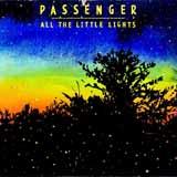 Partition piano Let Her Go de Passenger - Piano Voix