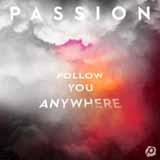 Follow You Anywhere Partituras
