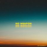 No Weapon Noder