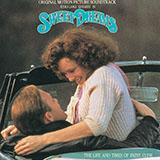 Patsy Cline Sweet Dreams cover art