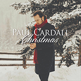 Joy To The World (arr. Paul Cardall)