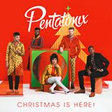 Pentatonix - When You Believe