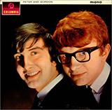 Peter & Gordon - I Go To Pieces