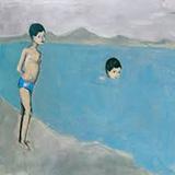 Peter Broderick Dearest cover art