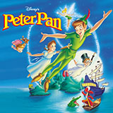 You Can Fly! You Can Fly! You Can Fly! (from Peter Pan)