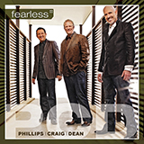 Phillips, Craig & Dean - Revelation Song