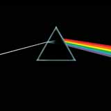 Pink Floyd Brain Damage cover art
