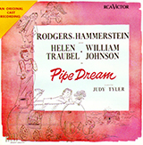 Rodgers & Hammerstein - All At Once You Love Her (from Pipe Dream)
