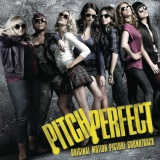 Cups (When Im Gone) (from Pitch Perfect)