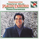 Placido Domingo, Jr. - The Gift Of Love