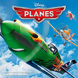 Nothing Can Stop Me Now - From Planes Noder