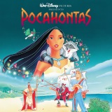 Alan Menken - If I Never Knew You (End Title) (from Pocahontas)