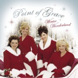 Point Of Grace - Let There Be Light